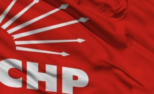 İşte CHP Zeytinburnu meclis üyesi adayları 2019
