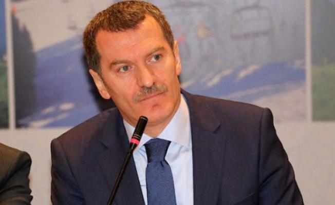 Zeytinburnu Belediye Başkan Yardımcıları belli oldu
