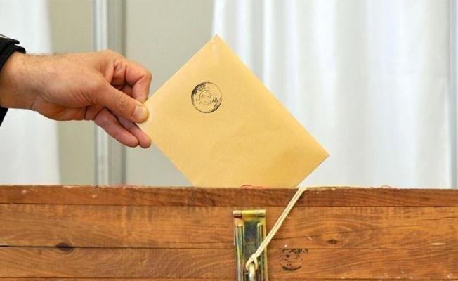 Oy kullananlar dikkat! Artık E-Devlet üzerinden öğrenebileceksiniz…