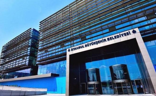 İBB'ye bomba gibi düşen iddia! Kriz yaratan İBB şirketlerinin genel müdürleri istifa etti mi?