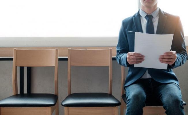 TÜİK işsizlik verisini açıkladı