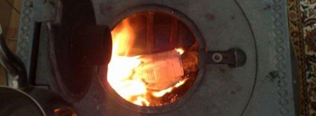 Antalya'da karbonmonoksit faciası: 3 ölü