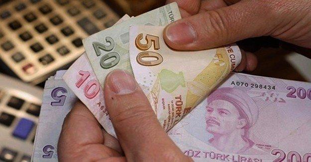 Asgari ücrette işverene iyi haber