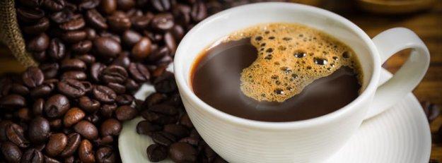 Aşırı kafein kaygıyı tetikliyor