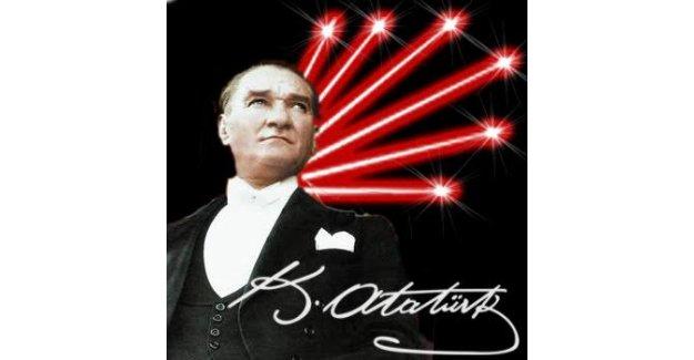 Atatürk`ün Gizlenen Vasiyetine En Başta CHP Neden Duyarsız?