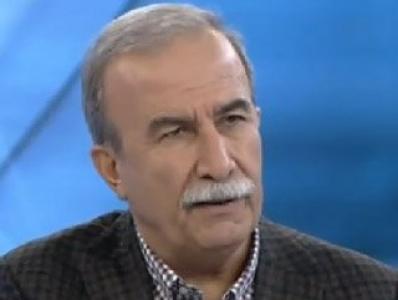 Avcı: Cemaat İstanbul için Dink suikastını kullandı