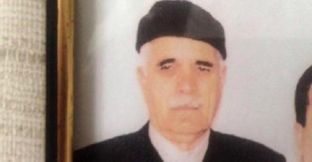 Bağcılar'da Ev Sahibini Öldürdüğü İddia Edilen Baba-oğul Tutuklandı