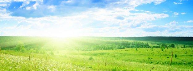 Baharı müjdeleyen ilk cemre 20 Şubat'ta (yarın) düşüyor