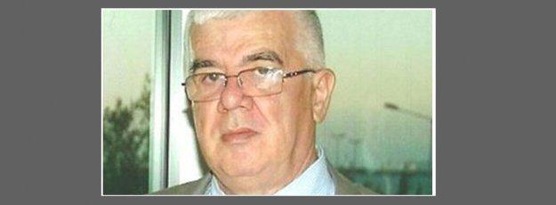 Bakanların hırsız maskeli afişini asan CHP'li başkan mahkum oldu