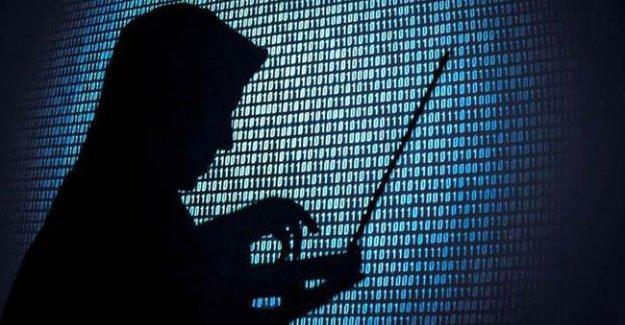 Bankalara siber saldırı ihbarları arttı