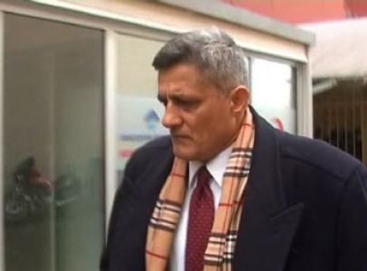 BDP'linin suikast emrini Kozinoğlu verdi