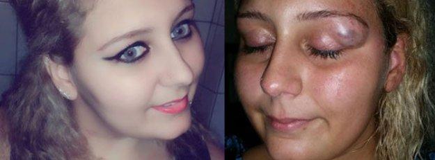 Bir kadının çığlığı: Beni öldüren katilimi bilin