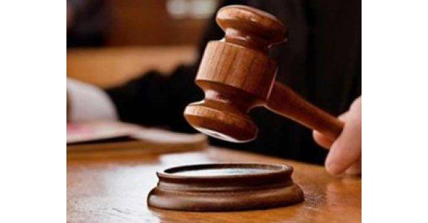 Boşanma davasında kadına nafaka ve tazminat cezası