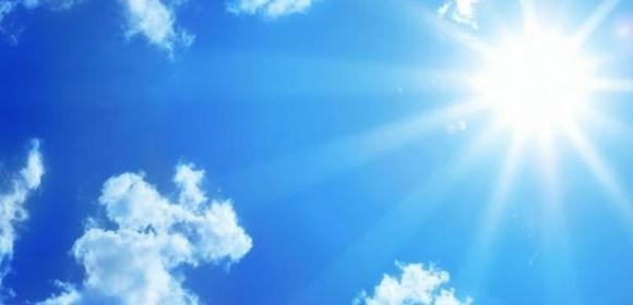 sıcak yaz günlerinde neler yapılabilir