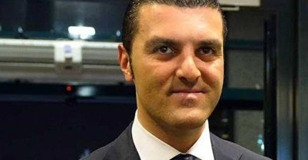 Cemil Candaş cinayetinde Emir Sarıgül de ifade verecek!