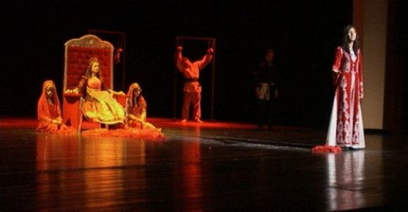 Cevahir AVM'de Sanat Akademisi kurulacak
