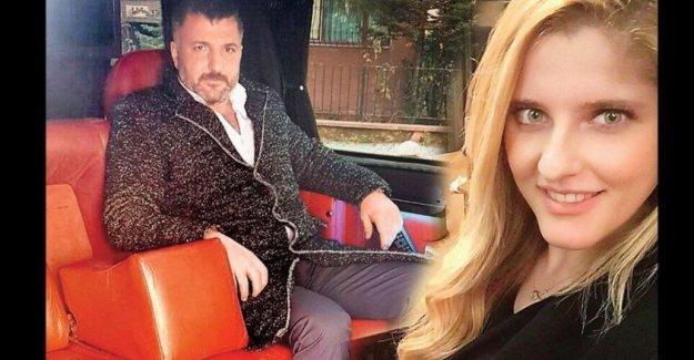 Ceylan Timuroğlu'nu, ağabeyi Erhan Timuroğlu uykudan uyandırıp öldürdü