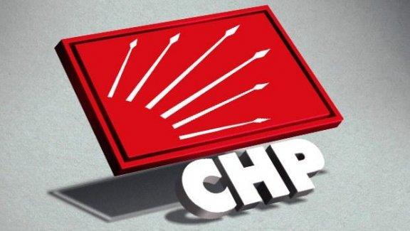 CHP, Tunceli'de yüzde 8 arttı 44 ilde ise geriledi