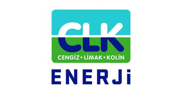 CLK'nın C si sözünde duruyor ve Milletin...