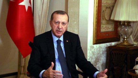 Cumhurbaşkanı Erdoğan'dan son dakika suikast açıklaması