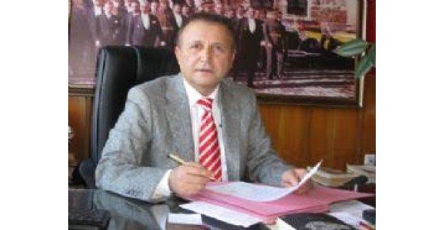 Darbeciler Ankara Radyosu'na giremedi