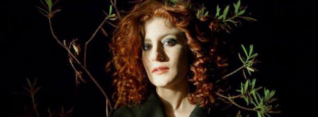 Değer Deniz'in kardeşi: 'Tecavüzle sonuçlanan kadın cinayeti'