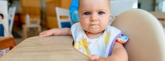 Dikkat! Bebek ürünlerine yüzde 50 zam geliyor