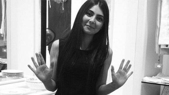 Dilek Doğan iddianamesinde polise 26,5 yıl hapis istemi
