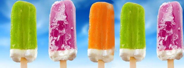 Dondurma almaya giden 8 kızı taciz etti!