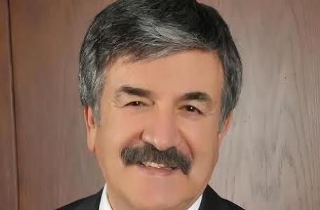 """Dr. Cengiz Alp """"Milletvekili Gücünü Halktan Almalı"""""""