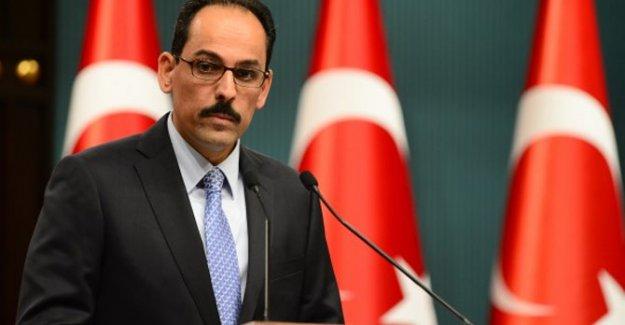 Erdoğan Seçim Mitinglerine Başlıyor