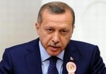 Erdoğan'dan yeni kabineye gözdağı !