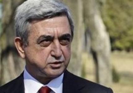 Ermenistan vazgeçmiyor !