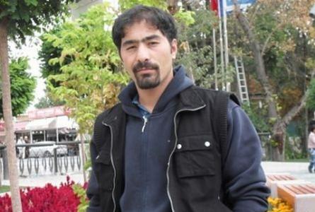 Ethem'in davası 'sivil polis' gerginliğiyle başladı