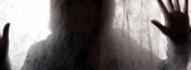 Evden kaçan küçük yaştaki kızlara tecavüz iddiası