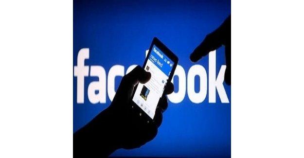 Face Book Kullanıcıları sinir oldu