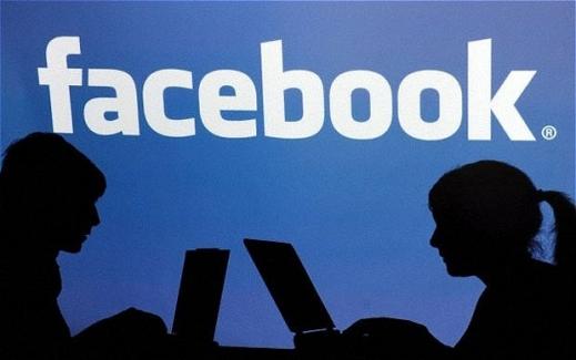 Face Book veya  interneti yavaşlatmak neyi çözer ?