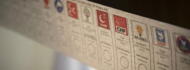 Fazla Oy Pusulası Neden Basıldı