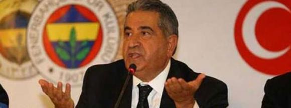 Fenerbahçe: Olay aydınlanana kadar futbol oynamayacağız