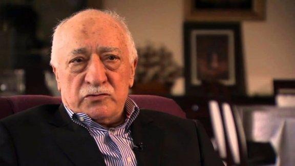 Fethullah Gülen Adeta Yalvardı