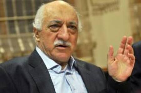 Fethullah Gülen aslında ne dedi?