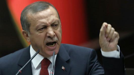 Freedom House: Türkiye'de basın özgür değil