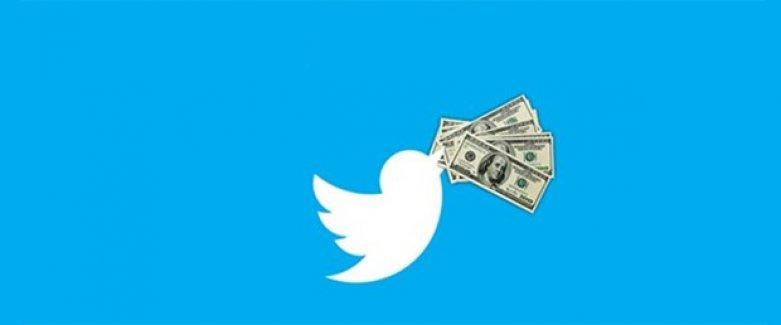 """""""Google, Twitter'ı satın alıyor"""" iddiası"""