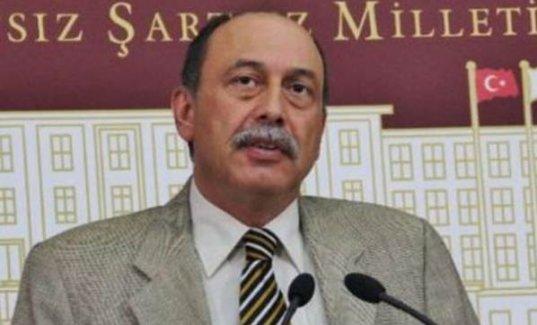 HDP'li isim teklifi reddetti!