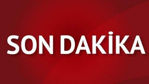HDP'ye Şok Baskın,Ağır Toplar Gözaltında