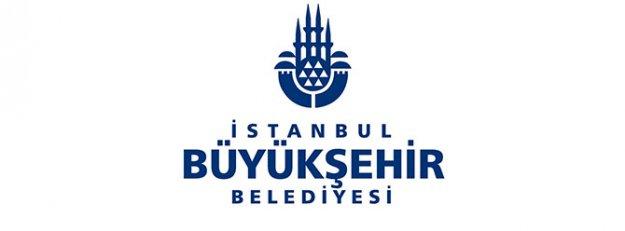 İBB'nin 2016 yılı bütçesi belirlendi