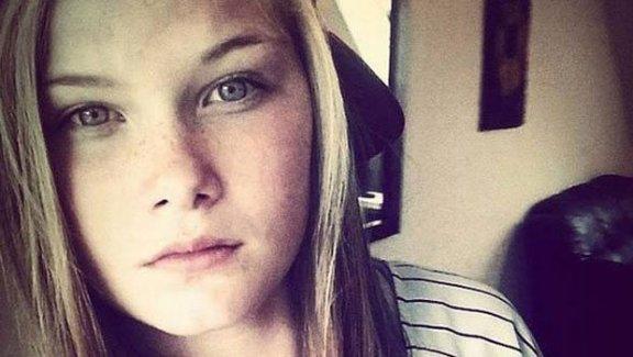 IŞİD'in infaz videolarını izleyen genç kız annesini öldürdü