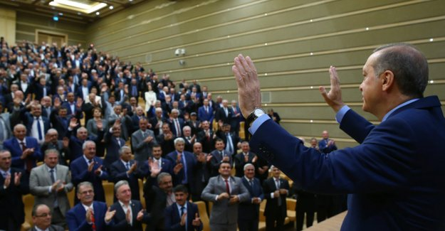 İstanbul Barosu'ndan sert Lozan açıklaması