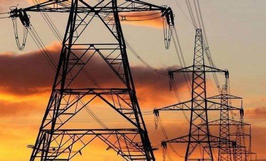 İstanbul'da 10 ilçede elektrik kesintisi
