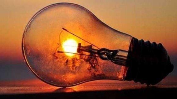 İstanbul'da 23 Şubat'ta elektrik kesintisi